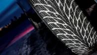 """Koncerns """"Nokian Tyres"""" ir radījis līdz šim energotaupīgāko ziemas riepu modeli, kas domāts izmantošanai elektriskās piedziņas un hibrīdautomobiļiem. Jaunais modelis..."""