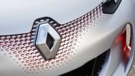 """Franču kompānijas """"Renault"""" inženieri cenšas izveidot pavisam neparastu spēka agregātu – divcilindru divtaktu dīzeļdzinēju. Kā noskaidrojuši populārā žurnāla """"l'Automobile"""" reportieri,..."""