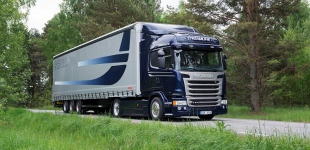 Scania_streamline_1