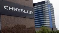 """""""Chrysler Group"""" informācijas centrs ir izplatījis oficiālu paziņojumu, ka ar šo dienu (16.12.) kompāniju ir jāsauc par """"FCA US LLC"""",..."""