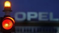 """Šodien, 5. decembrī no """"Opel"""" Bohumas (Vācijā) montāžas rūpnīcas konveijera nobraucis pēdējais automobilis, un tas bija kompaktvens """"Zafira"""". Nē, tas..."""