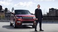 """Nupat vēl rakstījām par """"Aston Martin"""" konceptu, kas sagatavots """"Bondiādes"""" nākamajai sērijai, bet tagad globālajā interneta tīmeklī izplatījusies ziņa, ka..."""