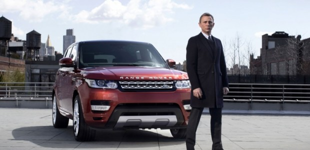 range_rover_sport_james_bond-1920x1080