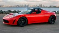 """Amerikāņu autoražotājs """"Tesla"""" izplatījis informāciju par modernizēto """"Roadster"""" versiju, kas ieguvusi modeļu nosaukuma paplašinājumu """"3.0"""". Svarīgākais jaunums ir tas, ka..."""