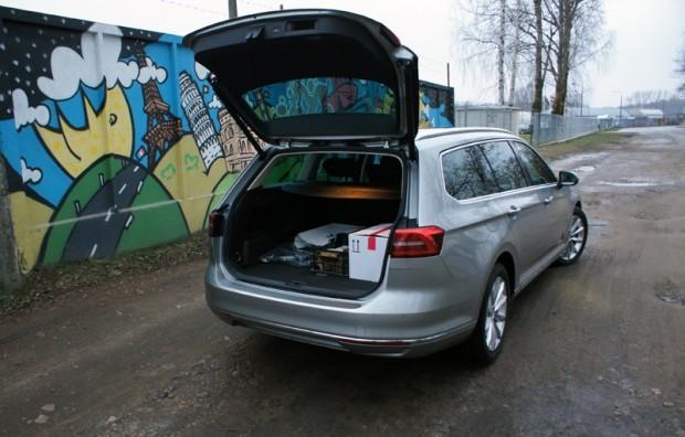 13-VW Passat 2.0 TDI_15.12.2014