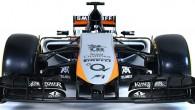 """Aizvadītās darba nedēļas izskaņā """"Force India"""" noņēma noslēpumainības šķidrautu savai jaunajai F1 sacīkšu mašīnai """"VJM08"""". """"Force India"""" tehniskais direktors Endijs..."""