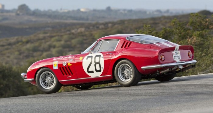 1966-Ferrari-275-GTB-Comp-08-700x430