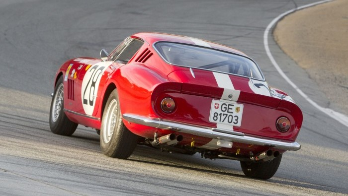 1966-Ferrari-275-GTB-Comp-11-700x423