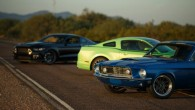 19_50_years_of_fun_Ford_Mustang