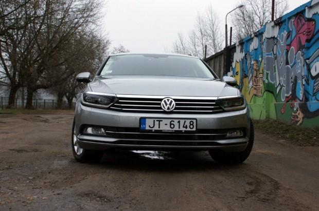 20-VW Passat 2.0 TDI_15.12.2014