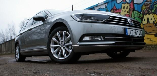21-VW Passat 2.0 TDI_15.12.2014