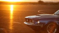 21_50_years_of_fun_Ford_Mustang