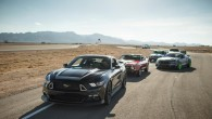 24_50_years_of_fun_Ford_Mustang