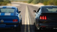26_50_years_of_fun_Ford_Mustang