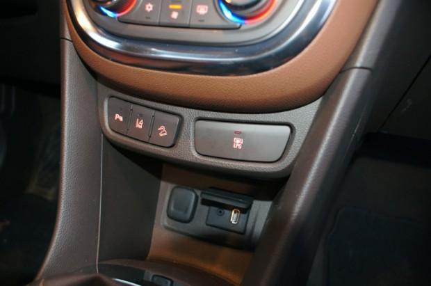 3-Opel Mokka LPG