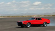 30_50_years_of_fun_Ford_Mustang