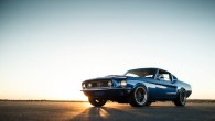 32_50_years_of_fun_Ford_Mustang