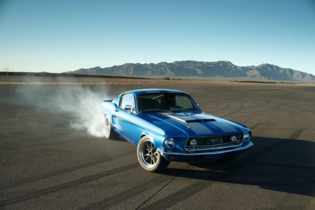35_50_years_of_fun_Ford_Mustang