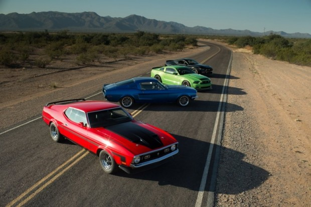 39_50_years_of_fun_Ford_Mustang