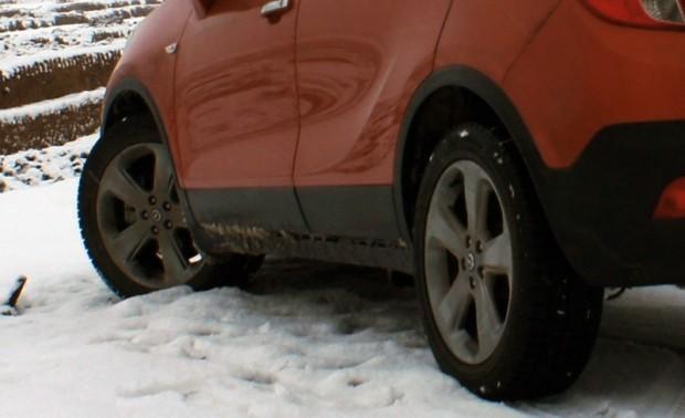 4-Opel Mokka LPG