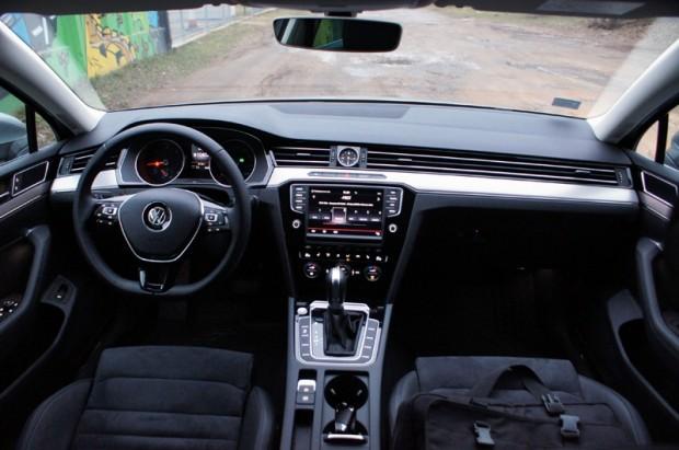 5-VW Passat 2.0 TDI_15.12.2014