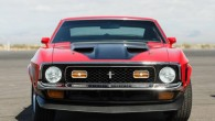 6_50_years_of_fun_Ford_Mustang