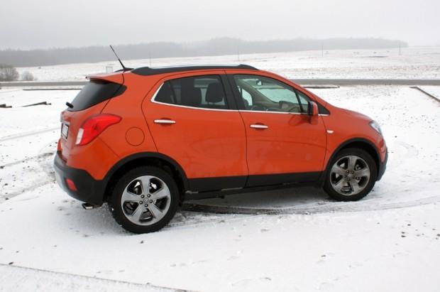 8-Opel Mokka LPG