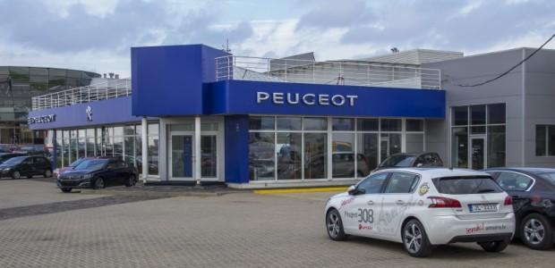 Amserv_Peugeot_Krasta-66