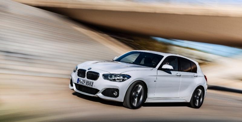BMW_1_2