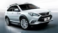"""Ķīnas autobūves koncerns """"BYD"""" ir prezentējis auto, kas varētu kļūt par kārtējo sensāciju. Krosovers """"Tang"""" savas dinamikas ziņā spēj apdzīt..."""