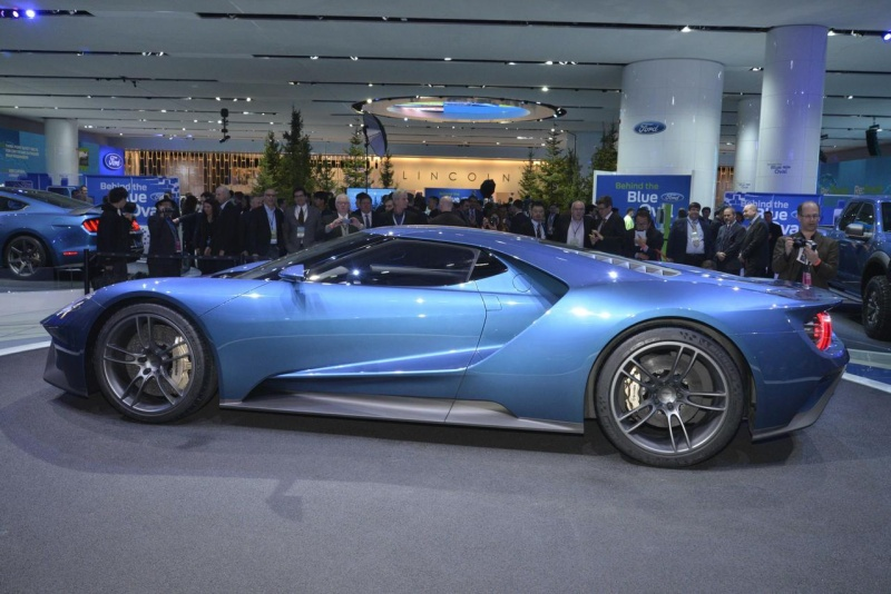 Ford_gt_3