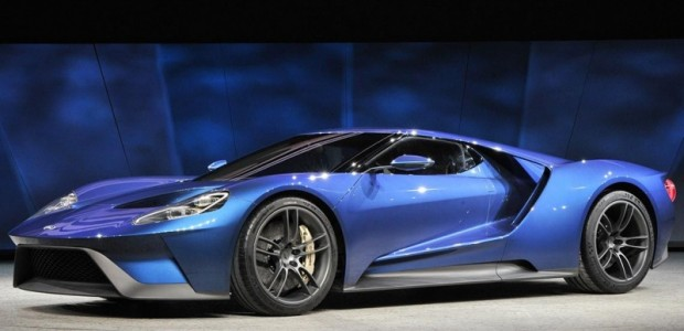 Ford_gt_5