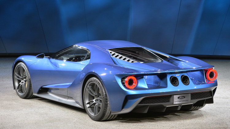Ford_gt_7