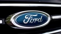 """Autoražotājs """"Ford Motor Company"""" šā gada Frankfurtes autoizstādē pirmo reizi prezentē apvidus tipa automobiļa """"Ford Edge"""" Eiropas versiju. Tāpat pirmo..."""