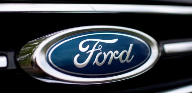 Ford_logo_3