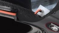 """Kompānija """"Goodyear"""" poligona apstākļos uzsākusi testēt kravas automobiļu riepas, kas aprīkotas ar inovatīvu pastāvīga spiediena uzturēšanas sistēmu. Pagaidām """"Goodyear"""" speciālistu..."""