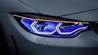 """Elektronikas ražošanas kompānijas """"Philips Automotive"""" pārstāvji izteikuši minējumu, ka nākotnes automašīnās nemaz nebūs nepieciešami starmeši. """"Philips"""" attīstības nodaļas vadītājs Lūkass..."""