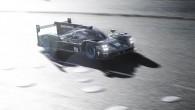"""Vācu kompānijas """"Porsche"""" motoru sporta nodaļa pagājušajā nedēļas nogalē speciālā prezentācijas pasākumā pirms oficiālās testu sesijas Abu Dabi trasē iepazīstināja..."""