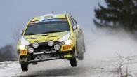 Uz februāra sākumā paredzēto FIA Eiropas rallija čempionāta (ERČ) otro posmu Rally Liepāja rīkotāji saņēmuši jau oficiālus pieteikumus no 21...
