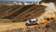 Meklējot ideālo risinājumu, autorallija pasaules čempionātā (WRC) beidzamajos gados jau vairākkārt mainīta starta kārtība, un 2015. gadā atkal ieviesta jauna....