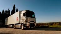 """Zviedru kompānijas """"Volvo Truck"""" Latvijas pārstāvniecība turpmāk nodrošinās arī """"Renault Trucks"""" pārdošanu un pēcpārdošanu Latvijā. Jau ar šā gada 1...."""