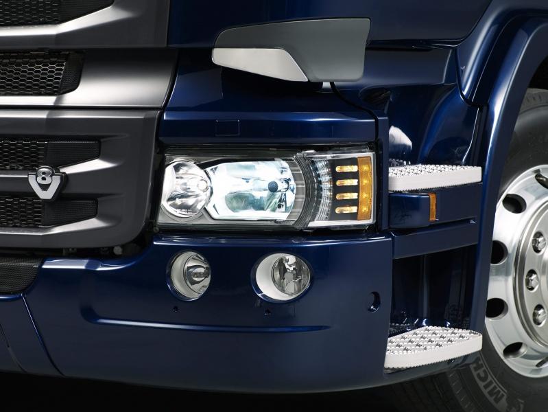 Scania_13010-006