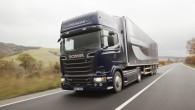 """Kravas auto ražotājs """"Scania"""" ir būtiski pilnveidojis apgaismes sistēmu savam jaunākajam modelim """"Streamline"""". """"Kompānija """"Scania"""" pastāvīgi uzlabo kravas automašīnas, domājot..."""