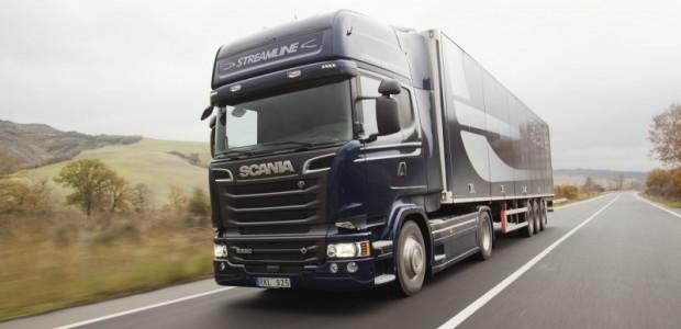 Scania_357953_highres_25-exterior-13013-007