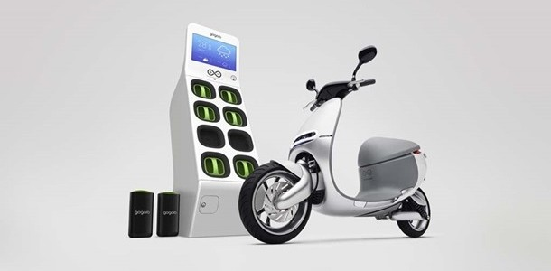 Smartscooter_3