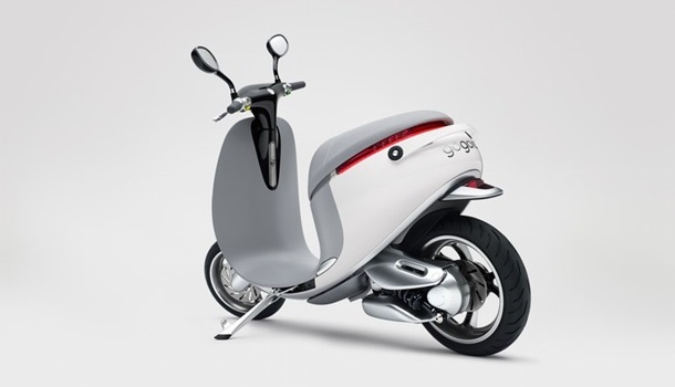 Smartscooter_4