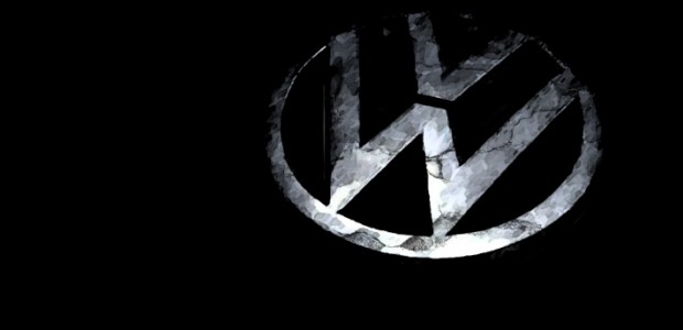 VW_Logo_request_by_a_friend_by_Voldofangirl