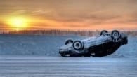 Šī gada janvāris Latvijā iezīmējies ar vairākām traģiskām un apjomīgām autoavārijām, ko veicinājuši mainīgie laika apstākļi un slidenie autoceļi. Kā...