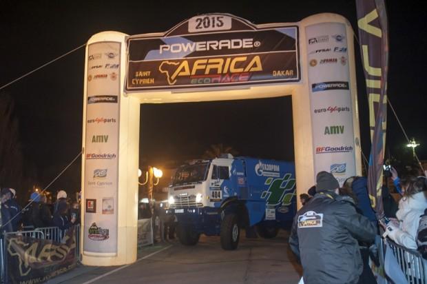 africa-race-2015