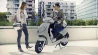 """Pērn izskanējušās baumas beidzot ir kļuvušas par īstenību – indiešu autogigants """"Mahindra"""" ir iegādājies 51% franču kompānijas """"Peugeot Scooters"""" akciju...."""